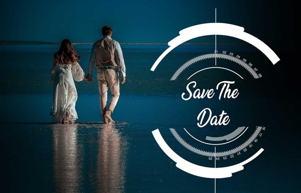 Ankara da Dış Çekim Düğün Klibi Fotoğrafı Save The Date Albümü yapmaktayız. Balgat, Çankaya, Etimesgut, Yenimahalle, Dikmen, Kızılay, Sanatçı Atilla Özbay