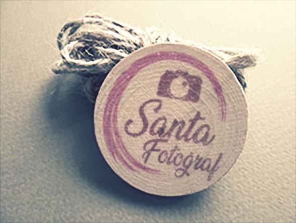 Santa fotoğraf Studyosu