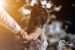 Ankara Düğün Albüm Fotoğrafçısı Balgat Çekim Çeşitleri