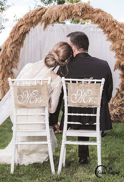 Düğün albüm dış çekim
